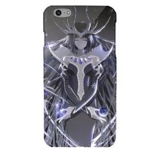 魔卡少女小樱之黑暗 iPhone 6/6s Plus Glossy Case