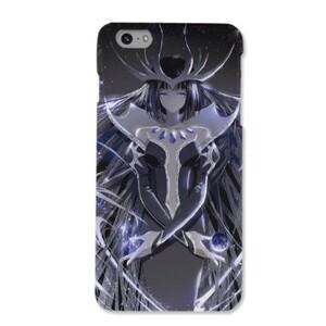 魔卡少女小樱之黑暗 iPhone 6/6s Matte Case
