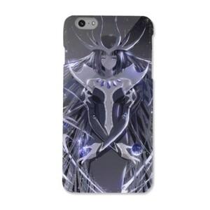 魔卡少女小樱之黑暗 iPhone 6/6s Plus Matte Case