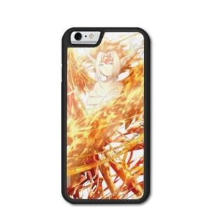 魔卡少女小樱之火 iPhone 6/6s Bumper Case