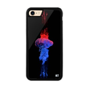 KT iPhone7 Bumper Case