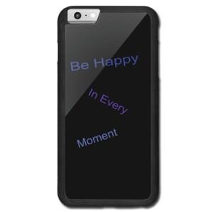 iPhone 6/6s Plus 防撞殼