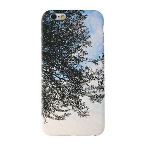 S.T. iPhone 6/6s TPU Dual Layer Protective Case
