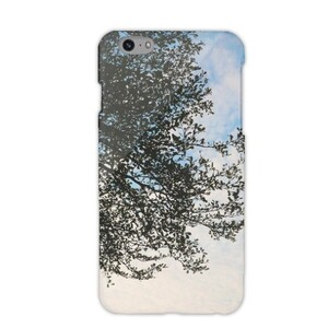 S.T. iPhone 6/6s Glossy Case