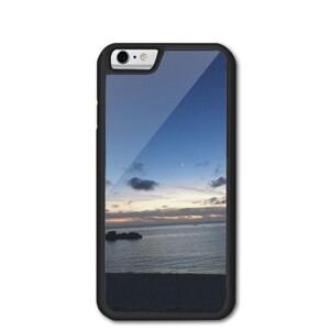 天海 iPhone 6/6s Bumper Case