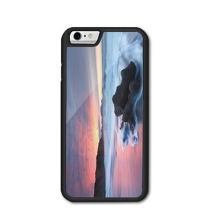 Landscape   iPhone 6/6s 防撞殼