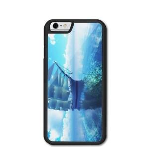 Landscape   iPhone 6/6s