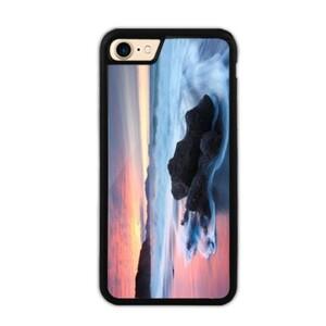 iPhone 7 防撞殼