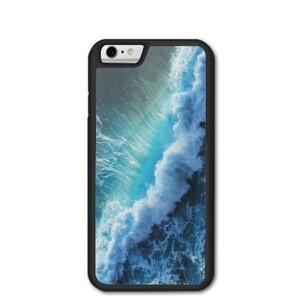 iPhone 6/6s 防撞殼
