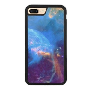 iPhone 7 Plus Bumper Case