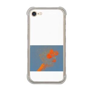 iPhone 7 透明防撞殼