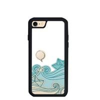 iPhone 7 TPU Dual Layer  Bumper Case