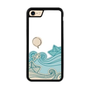 iPhone 7 Bumper Case