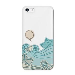 iPhone 5C Glossy Case