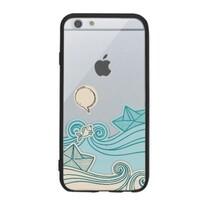 iPhone 6/6s Transparent Slim Case