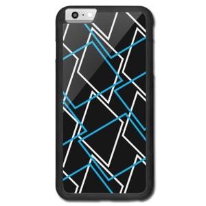 Geometric AE33 iPhone 6/6s Plus Bumper Case