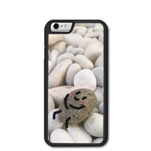 【The Little Stone】iPhone 6/6s Bumper Case