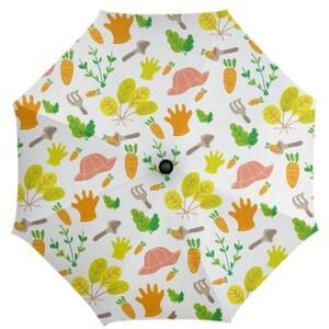 植物與小工具 Golf Umbrella