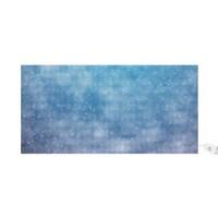 [DDD33] KU3314 Rectangle Light Box