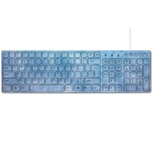 [DDD33] KU3314 Keyboard