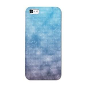 [DDD33] KU3314 iPhone 5C Glossy Case