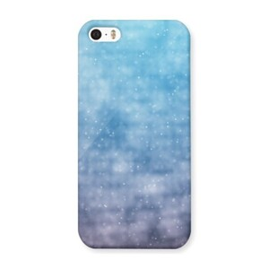 [DDD33] KU3314 iPhone 5/5s Matte Case