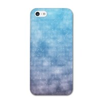 [DDD33] KU3314 iPhone 5C Matte Case