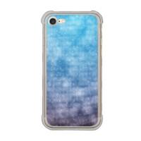 [DDD33] KU3314 iPhone 7 Transparent Bumper Case