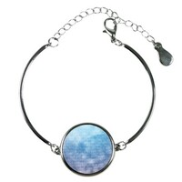 [DDD33] KU3314 Bracelet