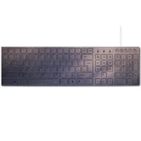 [DDD33] KU3310 Keyboard