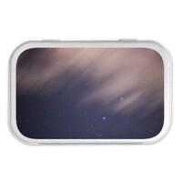 [DDD33] KU3310 Metal Hinge Top Tin(Medium)