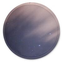 [DDD33] KU3310 Beach Frisbee