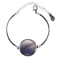 [DDD33] KU3310 Bracelet