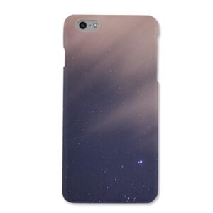 [DDD33] KU3310 iPhone 6/6s Matte Case