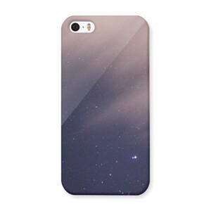 [DDD33] KU3310 iPhone 5/5s Matte Case
