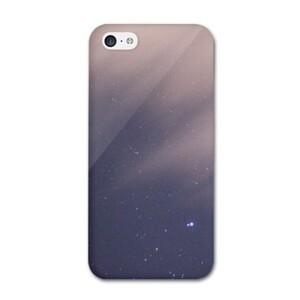 [DDD33] KU3310 iPhone 5C Matte Case