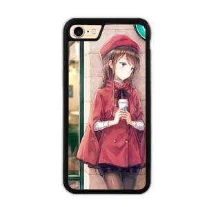 動漫iPhone 7 防撞殼