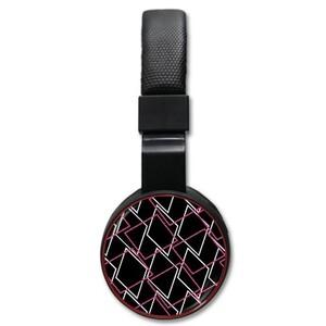 Geometric AE48 Bluetooth Headphone