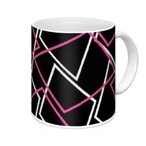 Geometric AE48 Classic Mug