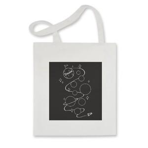 Dream world-Tote Bag