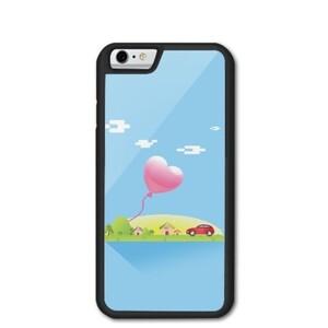 DreamIsland iPhone 6/6s Bumper Case