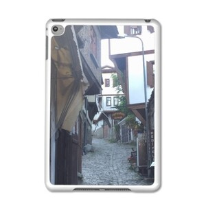 土耳其 iPad mini 4 Bumper Case
