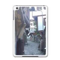 土耳其 iPad mini 1/2/3 Bumper Case