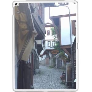 土耳其 iPad Pro 12.9 inch Bumper Case