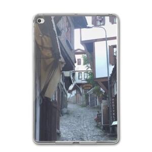 土耳其 iPad mini 4 Transparent Case
