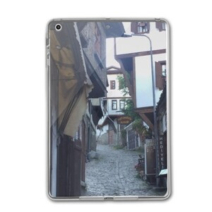土耳其 iPad mini 1/2/3 Transparent Case