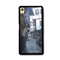 土耳其 Sony Xperia Z5 Bumper Case