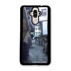 土耳其 Huawei Mate 9 Bumper Case