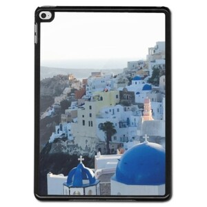 希臘 iPad Air 2 Bumper Case