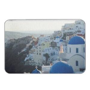 希臘 Felt Case 11.6 inch